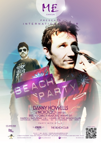 Danny-Howells_&_NickoIzzo_@_MECancun