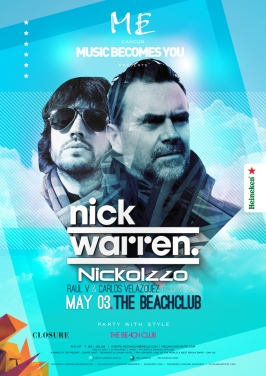 May 03 NickWarren_NickoIzzo