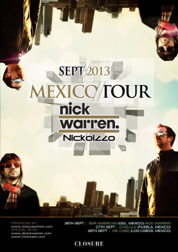 Mexico Tour Ad C_1