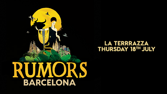 Rumors-BARCELONA_'19-FB Cover Mobile 560x315